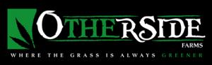 TOS-Logo[1]