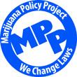 MPP logo 286 We Change Laws