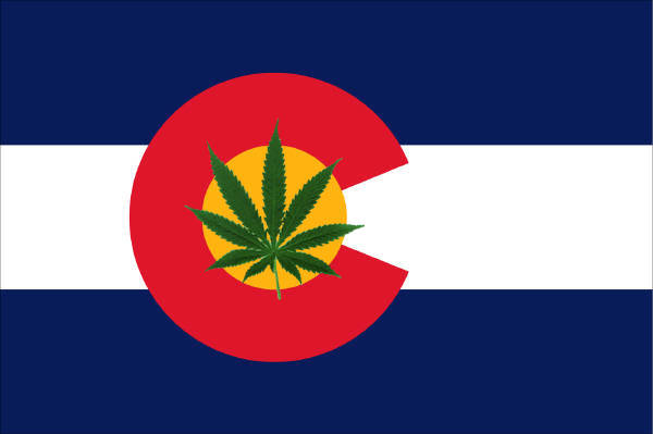 CO_weed_flag