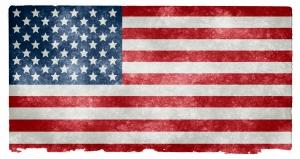 1378643_american_grunge