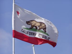 497343_california_flag