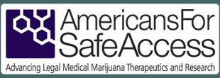 AmericansForSafeAccess_logo[1]