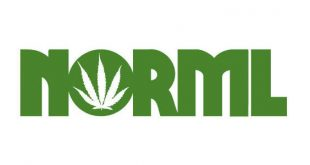 NORML[1]