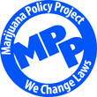 MPP logo 286 We Change Laws