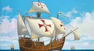 columbus-ships-color[1]