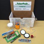 Toker Bundle Pack