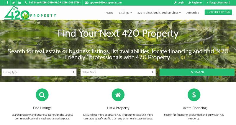 420property.com