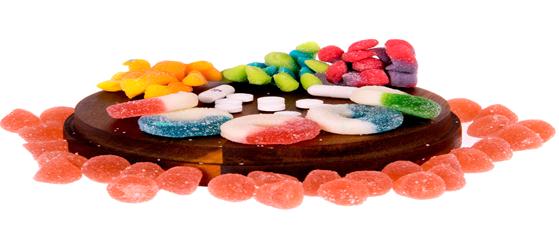 cbdgummy - Top Vegan CBD Gummies & Chews Online Shopping Tips