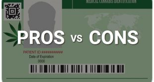 Pros-and-Cons-Medical-Marijuana-Card[1]