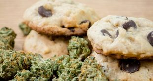 edible_marijuana