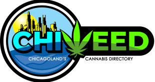 ChiWeed_Logo_Color_300