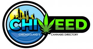 ChiWeed_Logo_Color_300_Glow