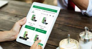 CBD-Online-Store-Tablet-770×500-1[1]