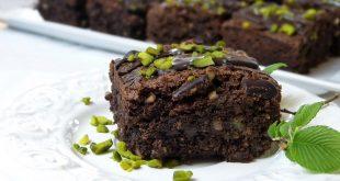 chocolate-cake-4967195_960_7201