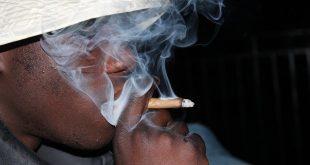 smoke-1216032_960_7201