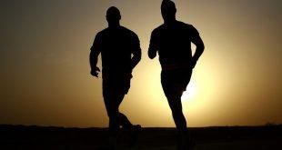 runners-635906_960_720[1]